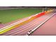 2020奥运会英特尔大秀技术