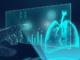 面对新型冠状病毒发展 人工智能做了什么
