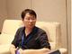 李薛:断链式防御体系对APT攻击