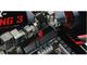 专为游戏而生 高性能Z170主板推荐