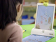 用AR改造教育,让孩子们变身