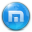 傲游手机浏览器Android版