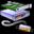NVIDIA ForceWare 驱动程序