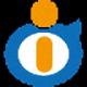imo专业版 办公型即时通讯平台