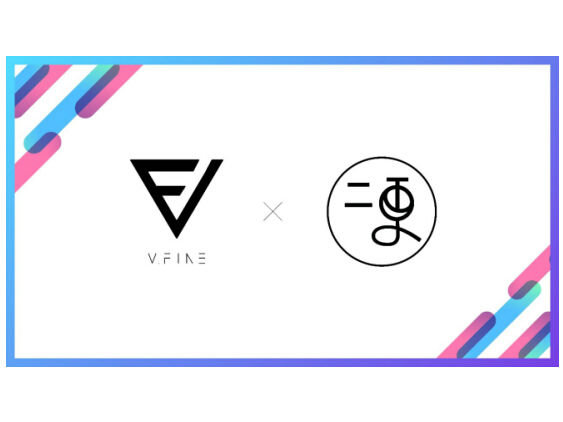 V.Fine