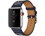 苹果 Watch Hermès Series 3(GPS+蜂窝网络)