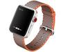 苹果 Watch Series 3(GPS+蜂窝网络)