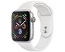 苹果 Watch Series 4(40mm表盘/不锈钢表壳/GPS+蜂窝网络表款)